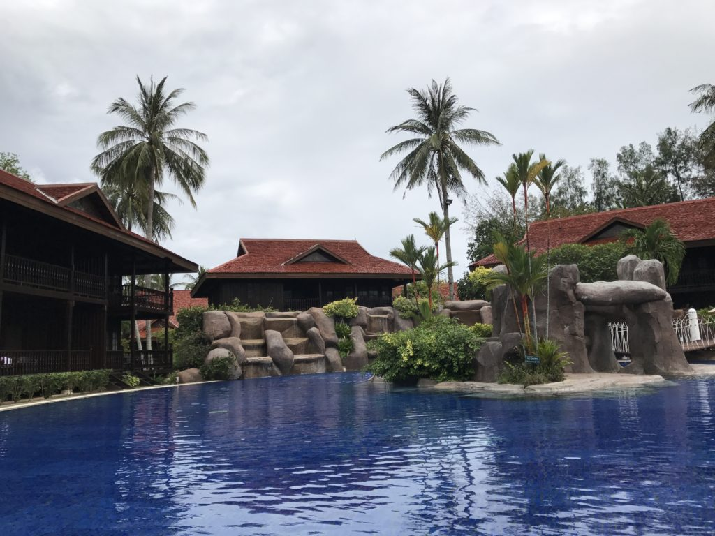 img 3307 1024x768 Langkawi : plages, jetski et chicha