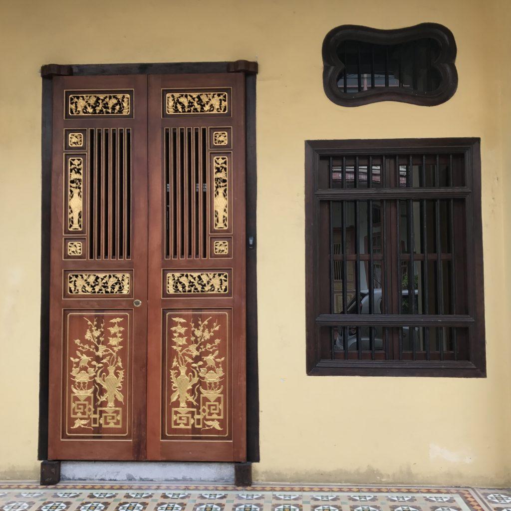 img 3397 1024x1024 Georgetown : quand ancienne ville coloniale, mosquées, temples hindous et chinois cohabitent