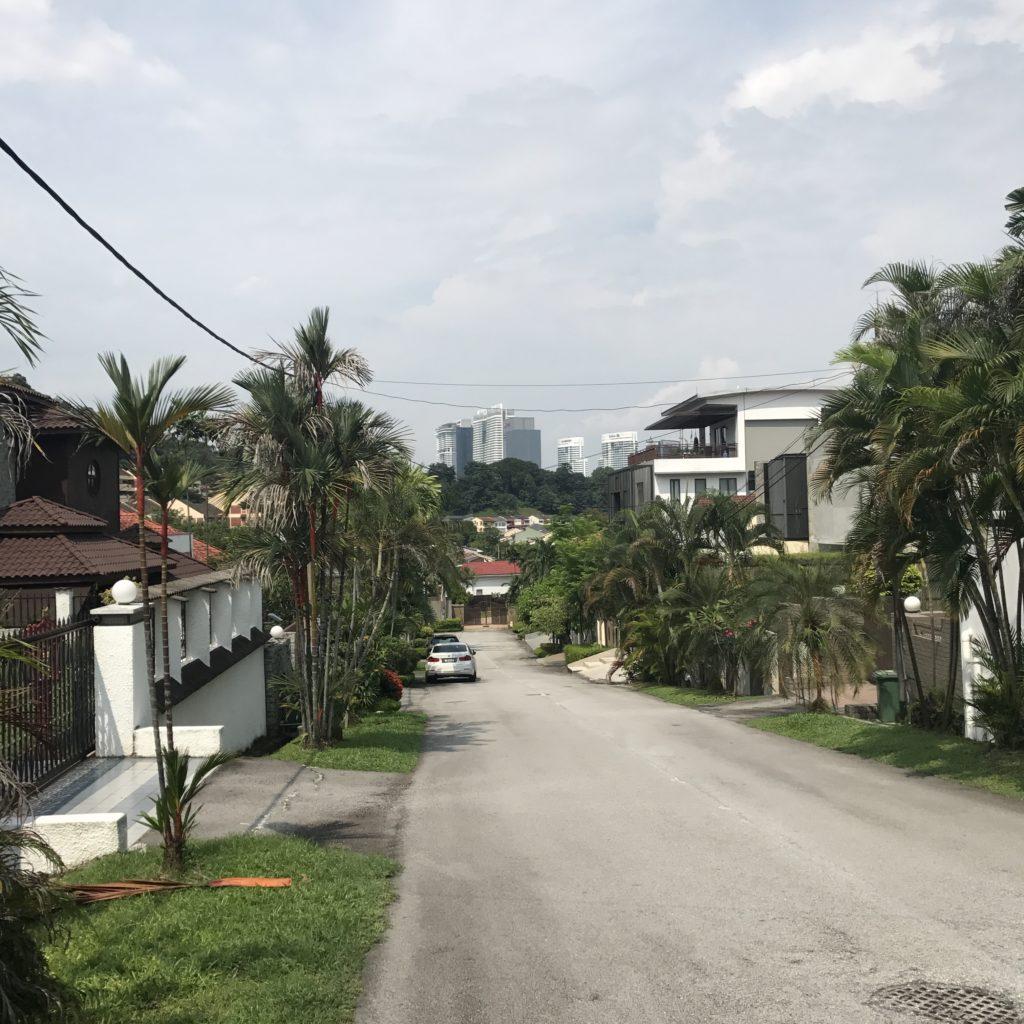 img 3528 1 1024x1024 Que faire à Kuala Lumpur pendant une semaine ?