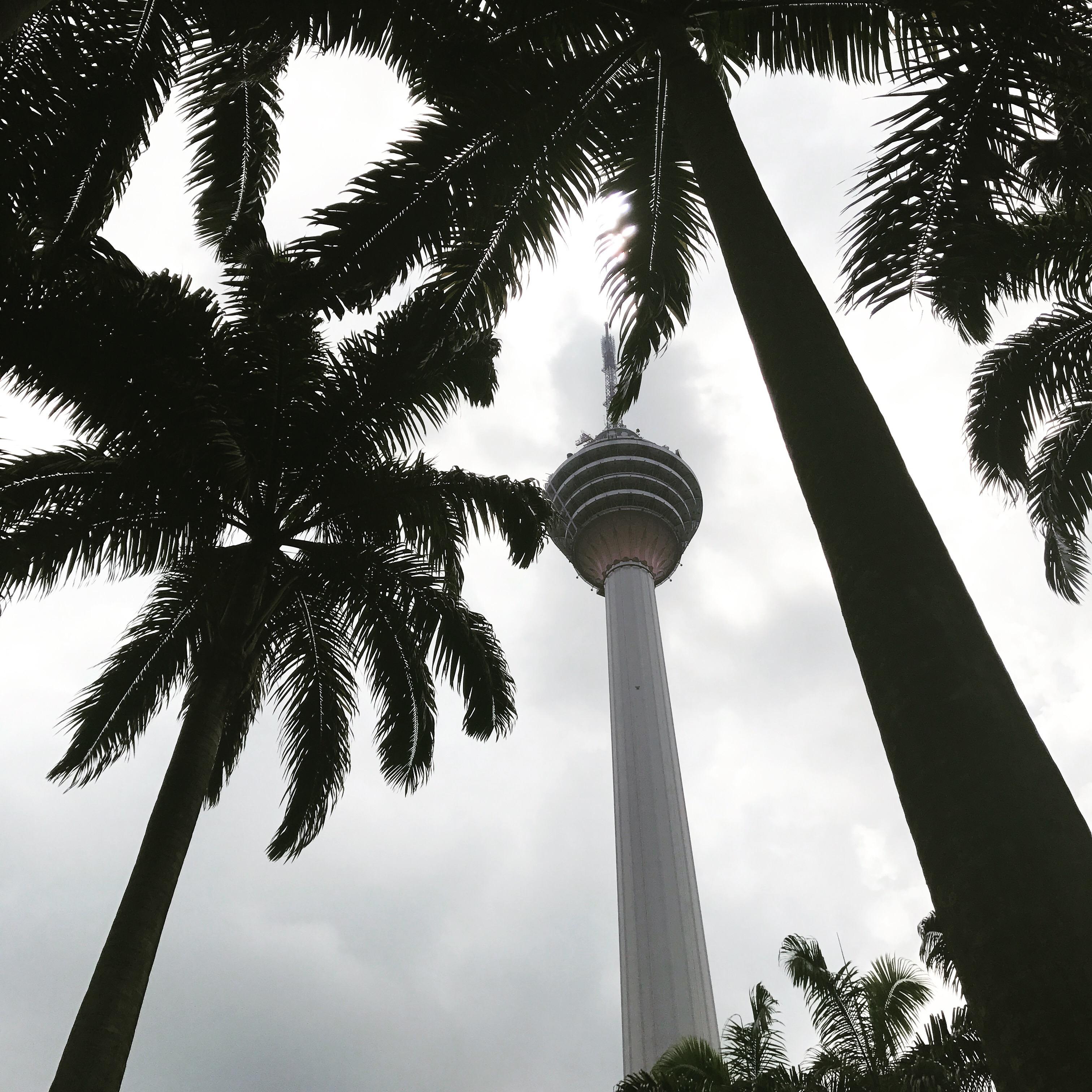 img 3608 1 Que faire à Kuala Lumpur pendant une semaine ?