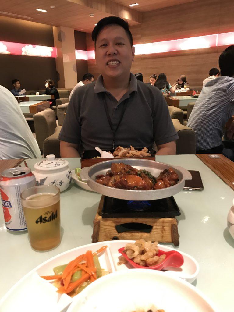 img 3669 1 768x1024 Que faire à Kuala Lumpur pendant une semaine ?