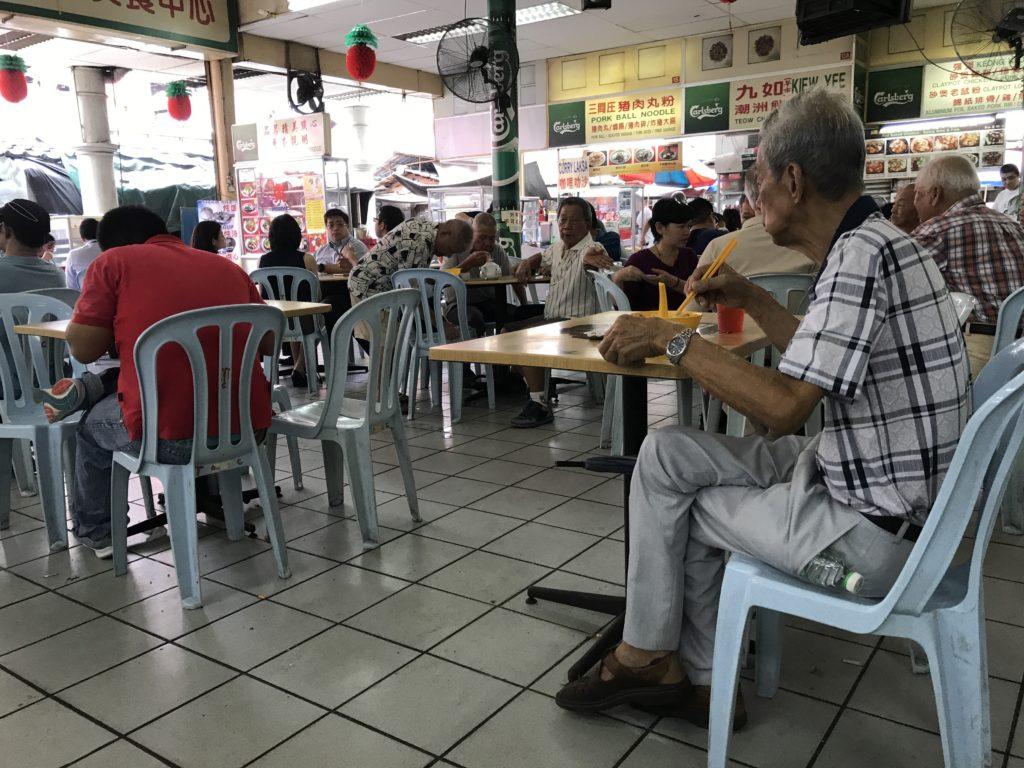 img 3692 1 1024x768 Que faire à Kuala Lumpur pendant une semaine ?
