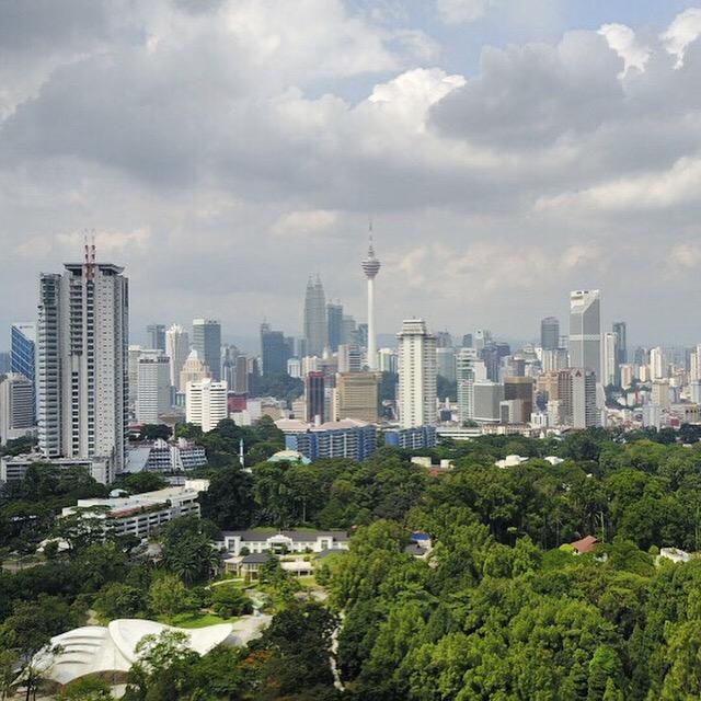 img 3726 Que faire à Kuala Lumpur pendant une semaine ?