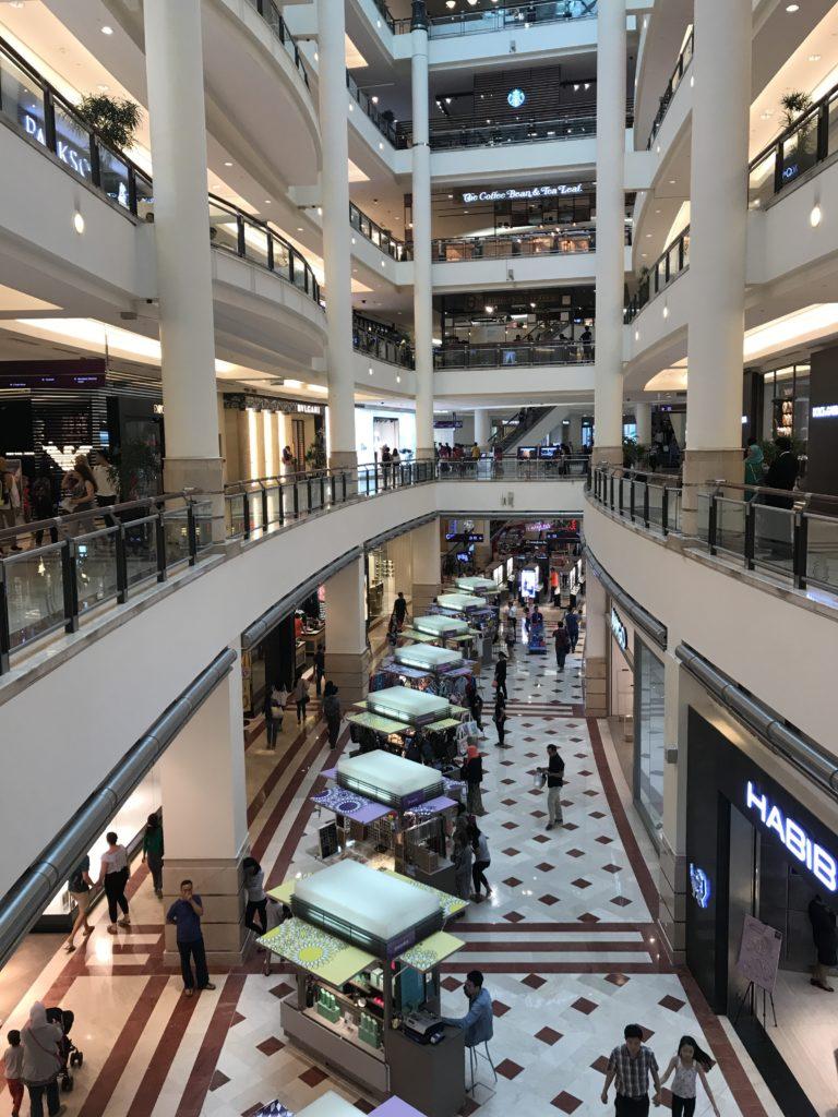 img 3504 1 768x1024 Que faire à Kuala Lumpur pendant une semaine ?