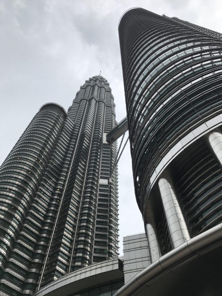 img 3611 1 768x1024 Que faire à Kuala Lumpur pendant une semaine ?