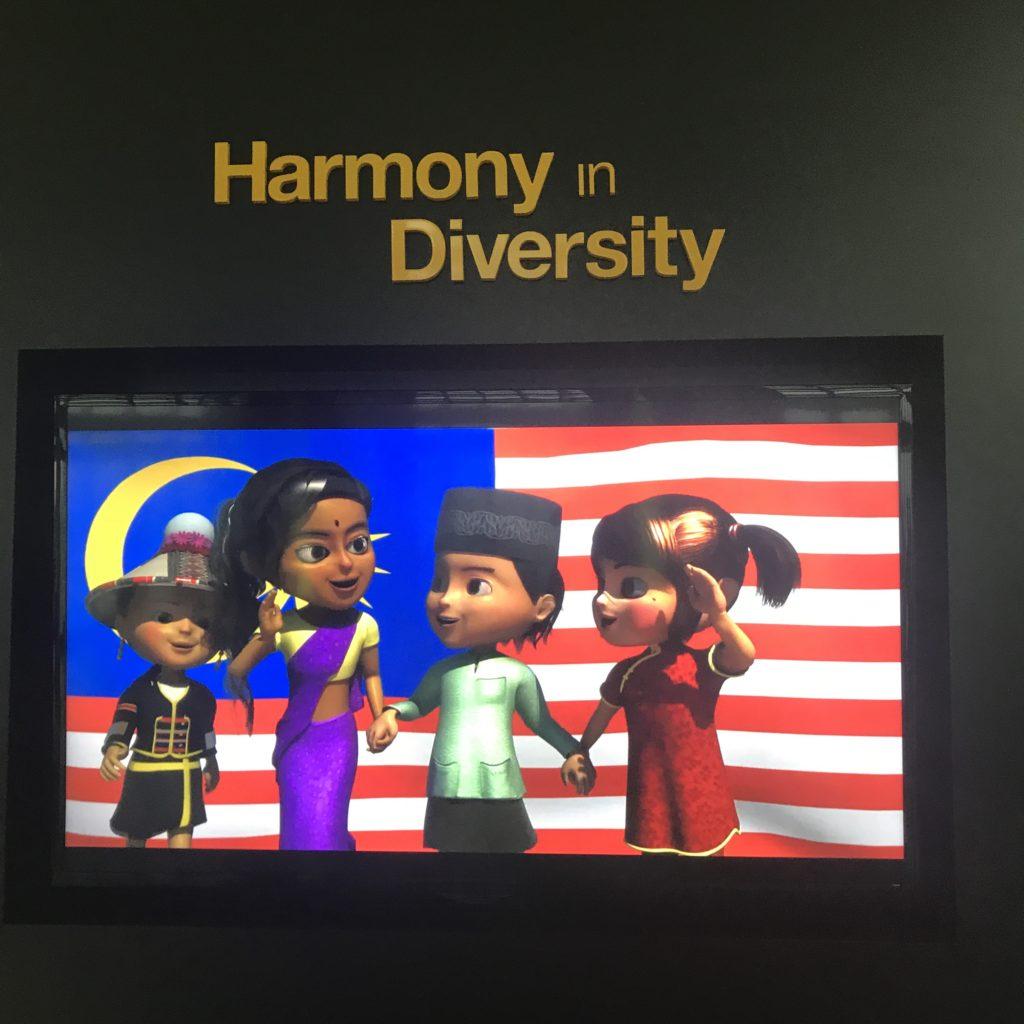 img 3633 1 1024x1024 Que faire à Kuala Lumpur pendant une semaine ?