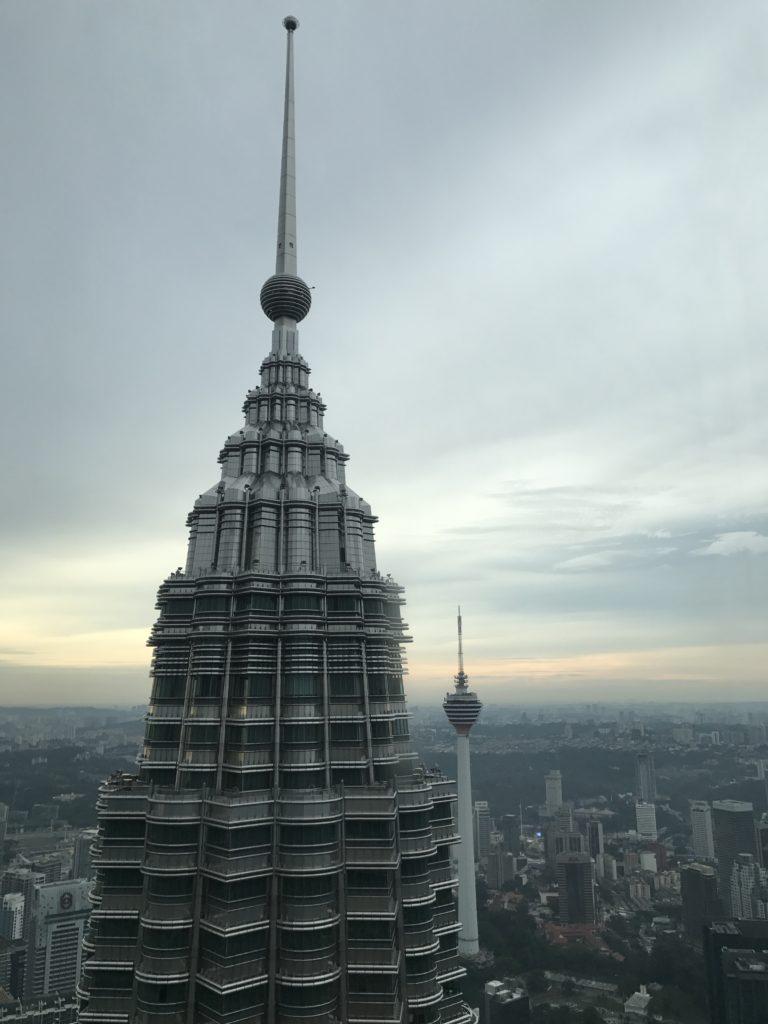 img 3642 768x1024 Que faire à Kuala Lumpur pendant une semaine ?