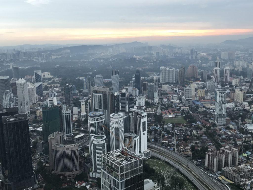 img 3661 1 1024x768 Que faire à Kuala Lumpur pendant une semaine ?