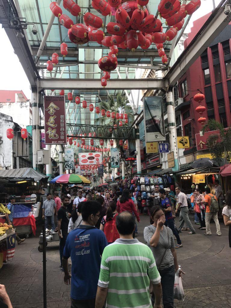 img 3688 1 768x1024 Que faire à Kuala Lumpur pendant une semaine ?
