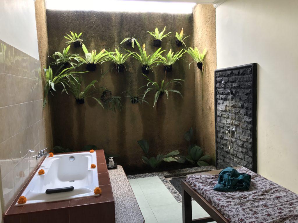 img 4204 1024x768 Ubud : Mont Batur, turmeric, courbatures et massages