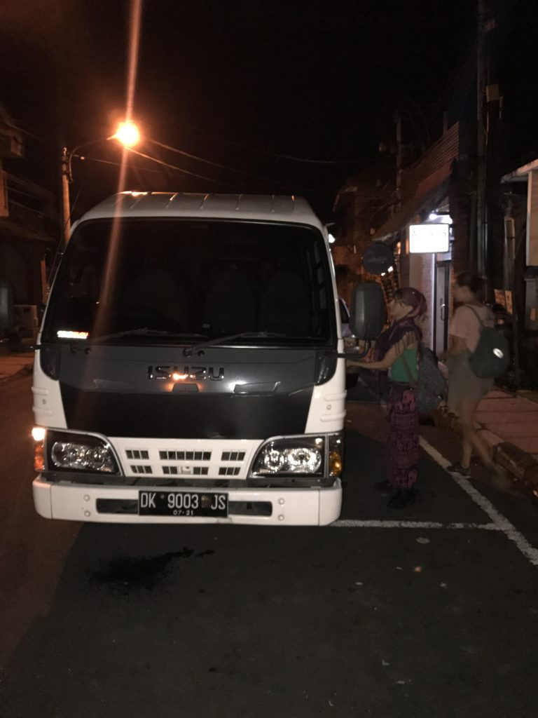 img 4266 768x1024 Ubud : Mont Batur, turmeric, courbatures et massages