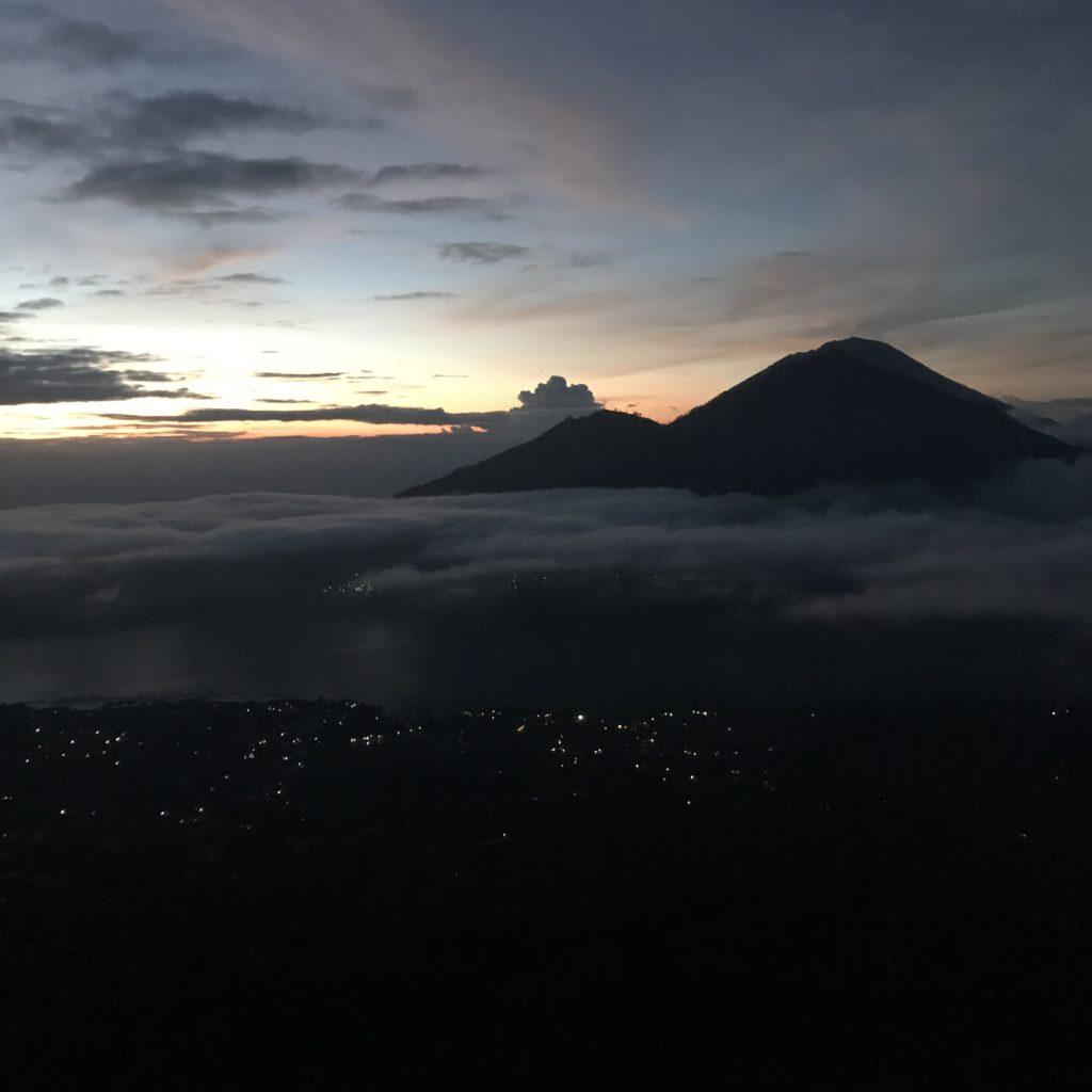 img 4272 1024x1024 Ubud : Mont Batur, turmeric, courbatures et massages