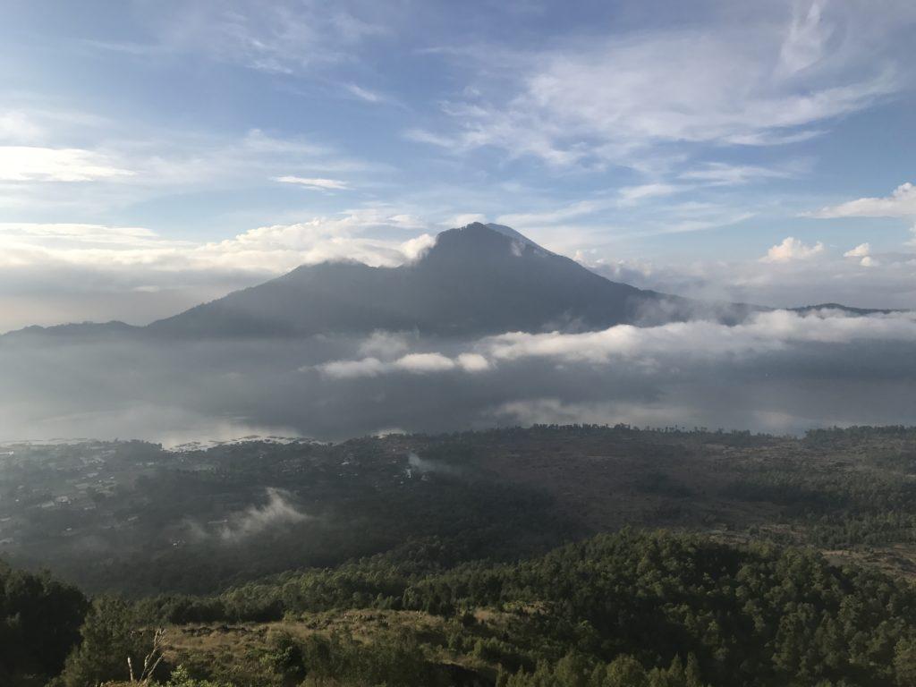 img 4342 1024x768 Ubud : Mont Batur, turmeric, courbatures et massages