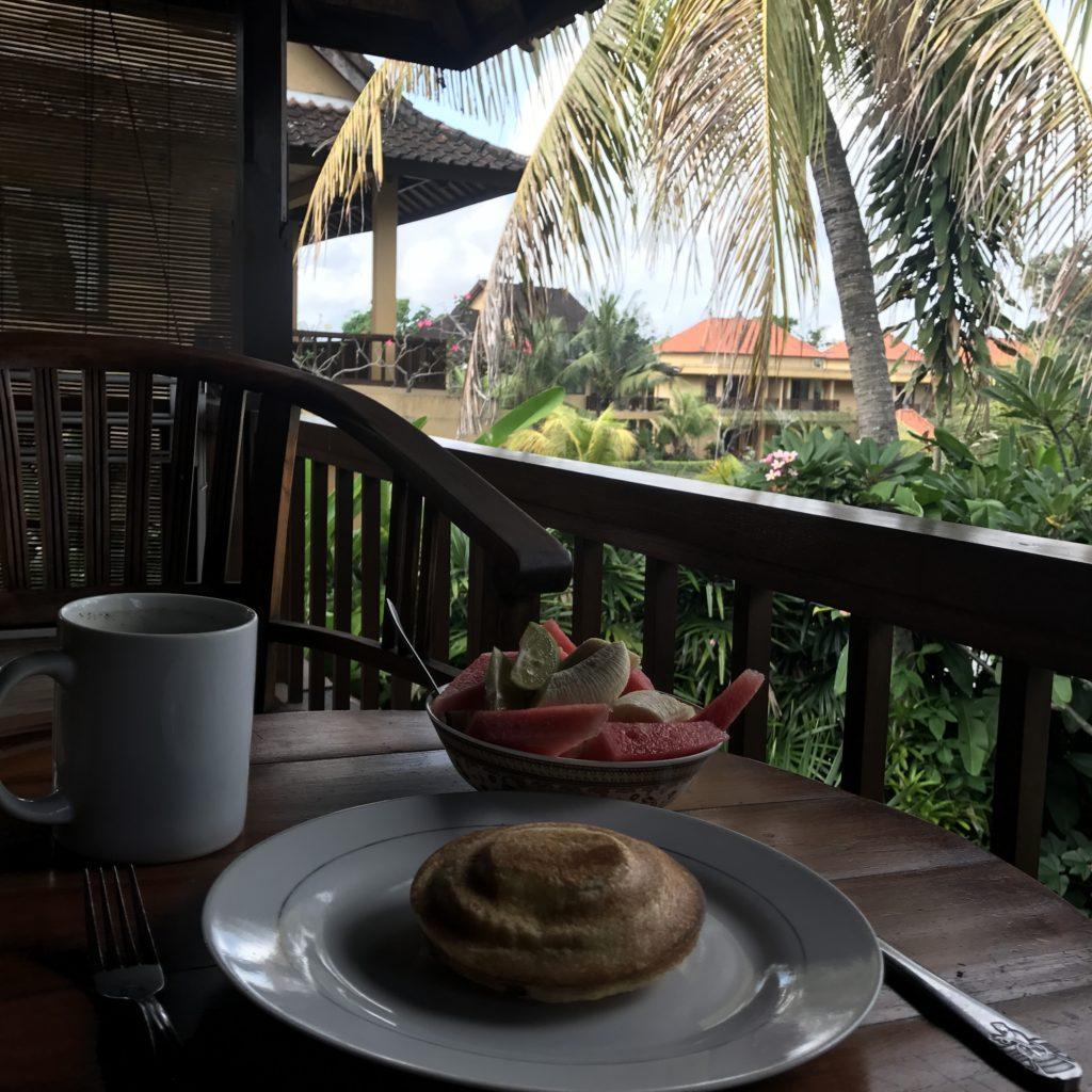 img 4450 1024x1024 Ubud : Mont Batur, turmeric, courbatures et massages