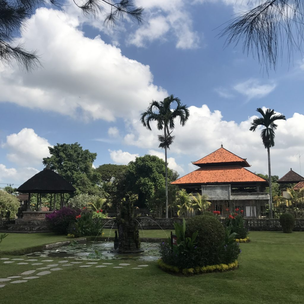 img 4670 1024x1024 Seminyak, Canggu, Tanah Lot : temples et dolce vita