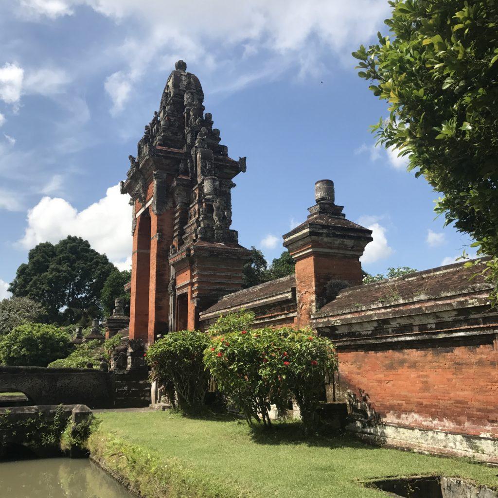 img 4674 1024x1024 Seminyak, Canggu, Tanah Lot : temples et dolce vita