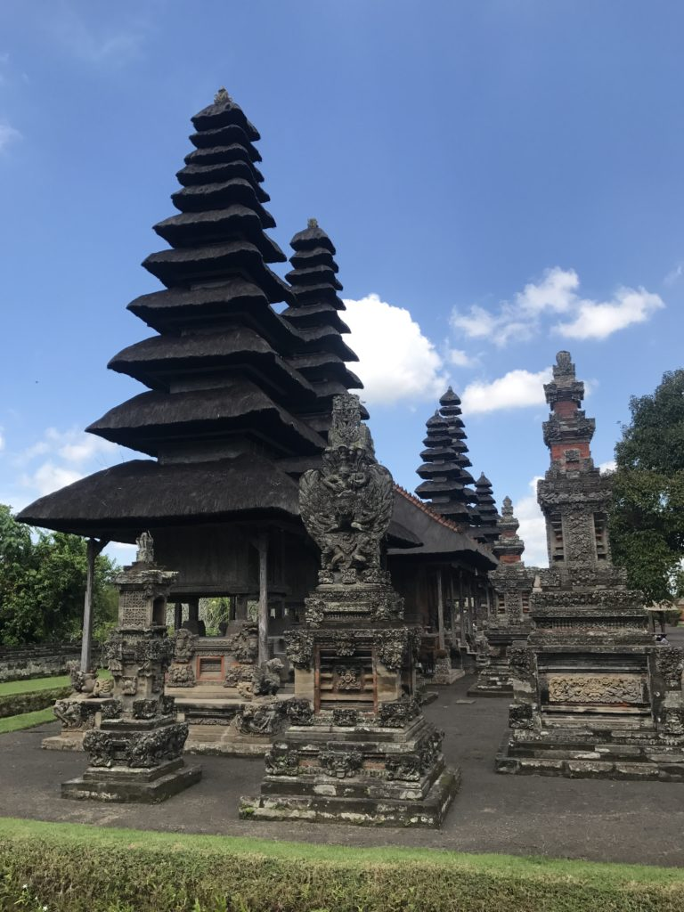 img 4687 768x1024 Seminyak, Canggu, Tanah Lot : temples et dolce vita