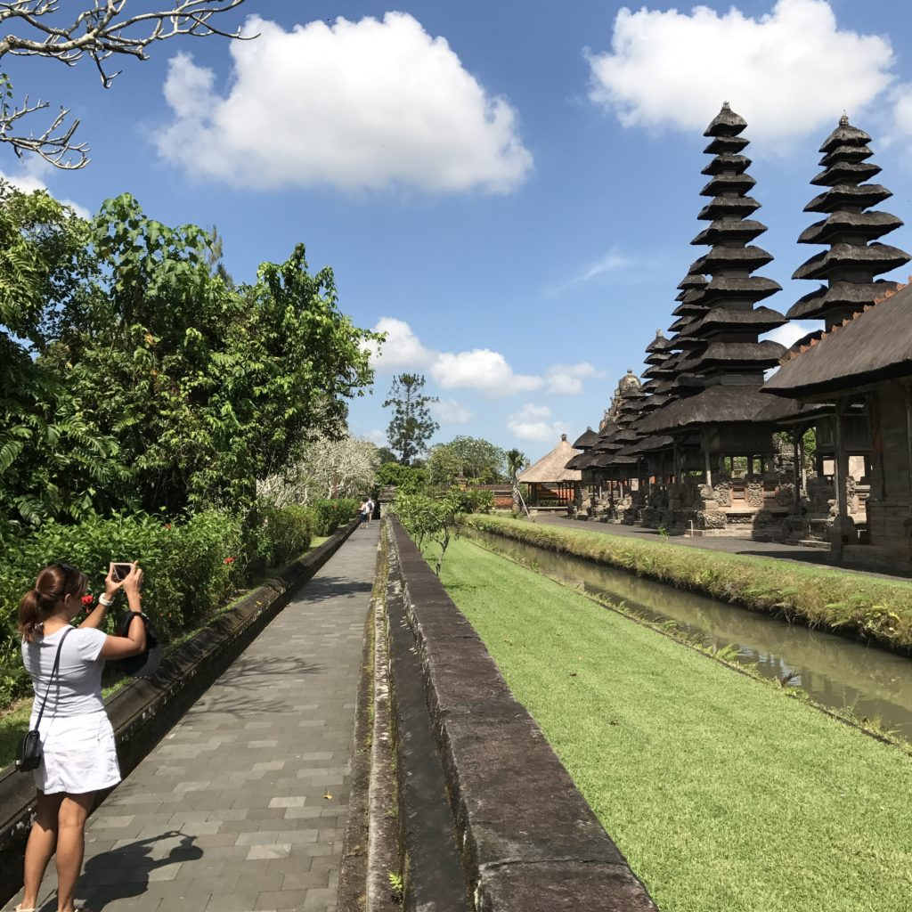 img 4691 1024x1024 Seminyak, Canggu, Tanah Lot : temples et dolce vita