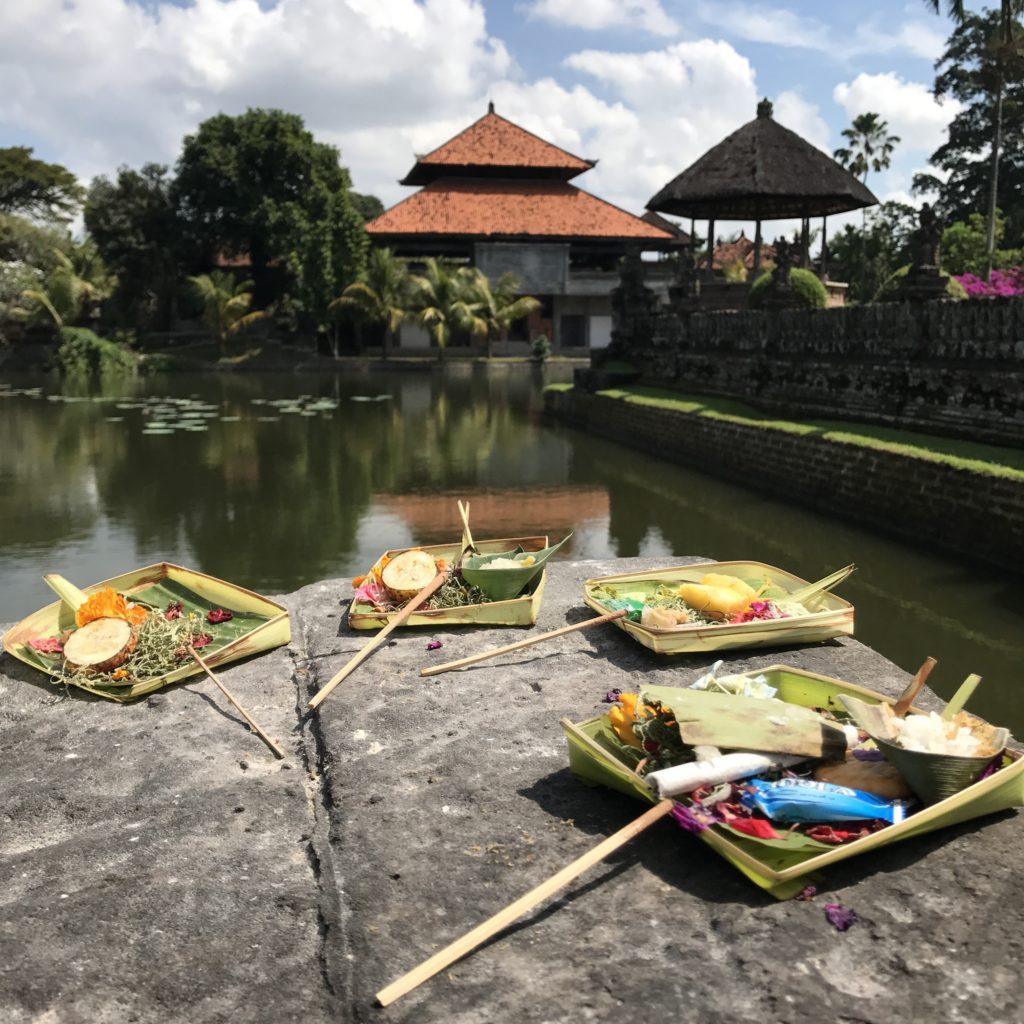 img 4698 1024x1024 Seminyak, Canggu, Tanah Lot : temples et dolce vita