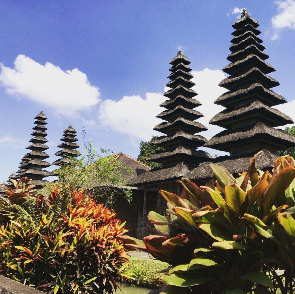 img 4704 1 1024x1020 Seminyak, Canggu, Tanah Lot : temples et dolce vita