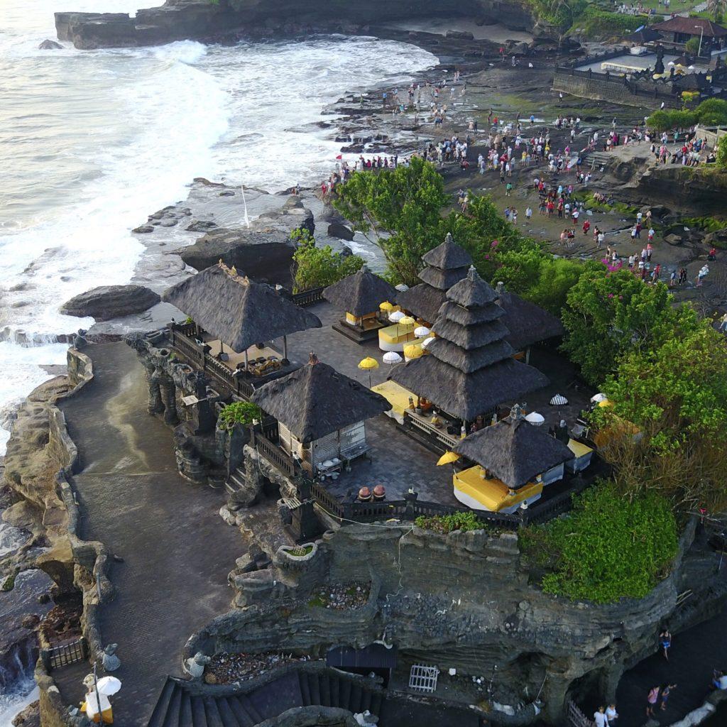 img 4891 1024x1024 Seminyak, Canggu, Tanah Lot : temples et dolce vita
