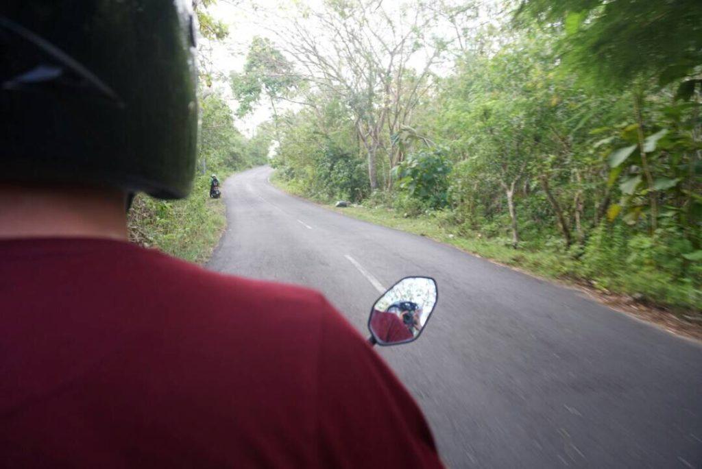img 4938 1024x684 Uluwatu, Jimbaran : une journée en scooter, deux panoramas exceptionnels