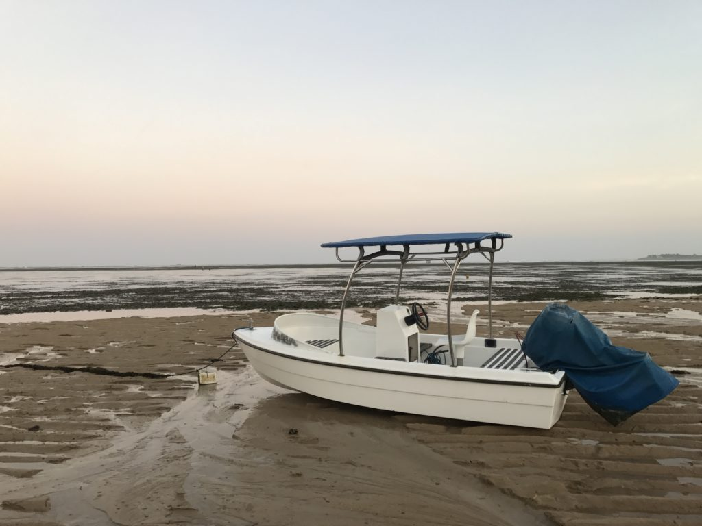 img 5071 1 1024x768 Sanur et Komune Beach : farniente, plages de sable noir, et (family) karaoké
