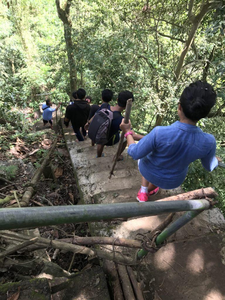 img 5306 768x1024 Singaraja, Sekumpul Waterfalls et Jatiluwih Rice Terrace