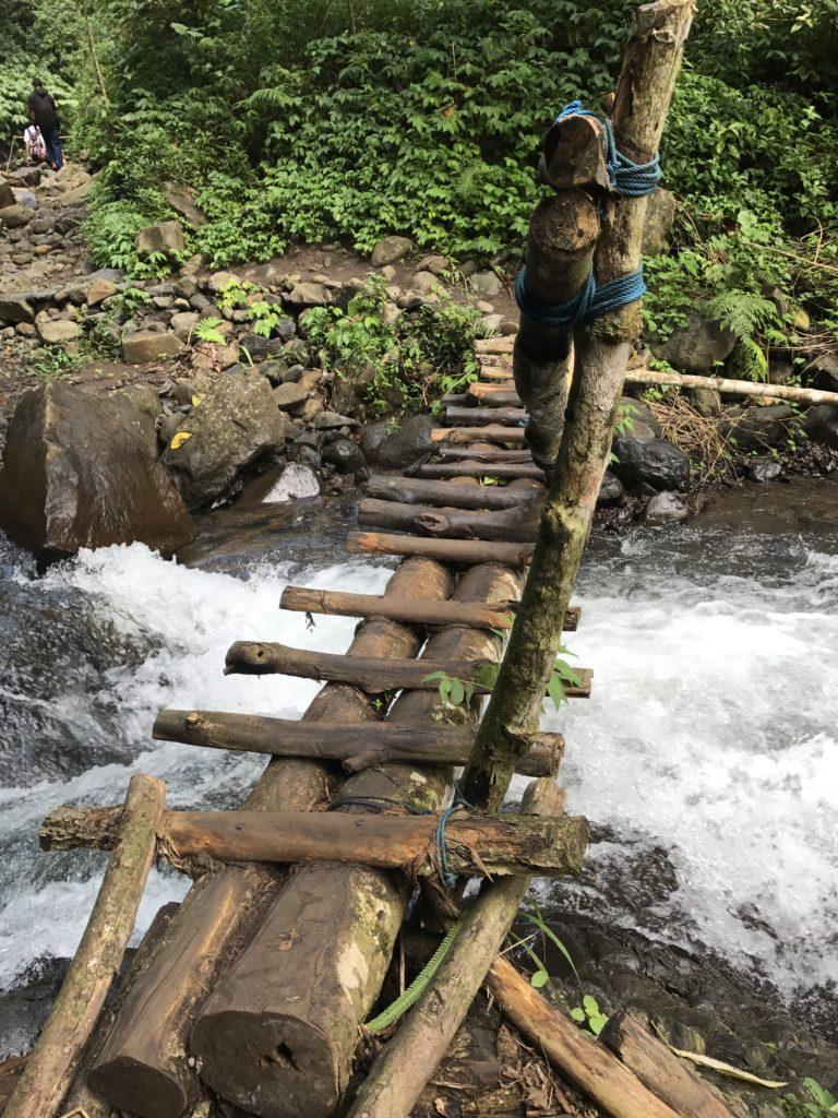 img 5308 768x1024 Singaraja, Sekumpul Waterfalls et Jatiluwih Rice Terrace