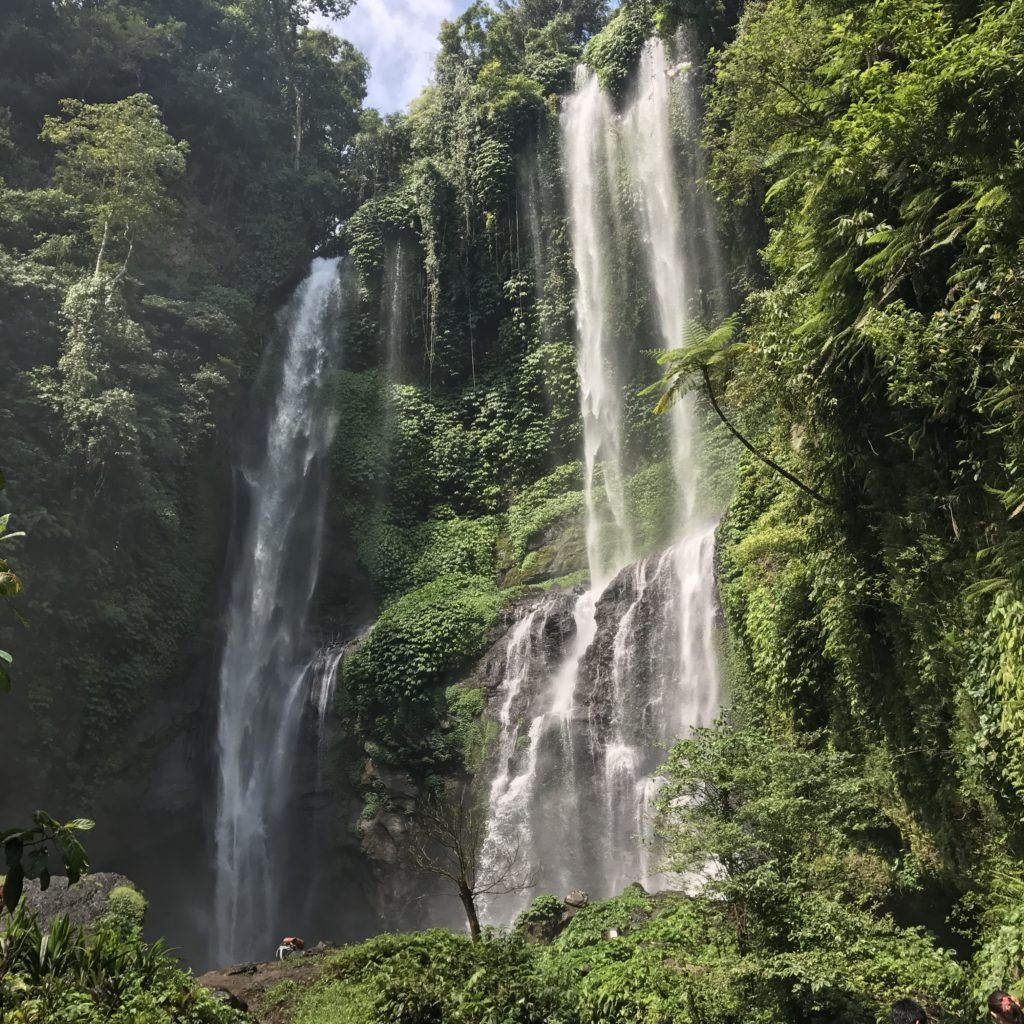 img 5327 1024x1024 Singaraja, Sekumpul Waterfalls et Jatiluwih Rice Terrace