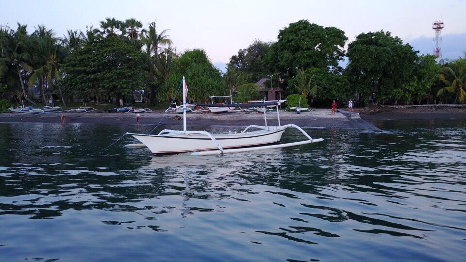 img 5374 Singaraja, Sekumpul Waterfalls et Jatiluwih Rice Terrace