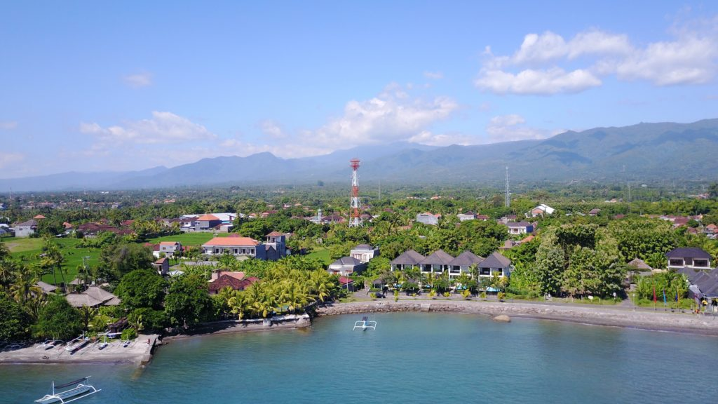 img 5386 1024x576 Singaraja, Sekumpul Waterfalls et Jatiluwih Rice Terrace