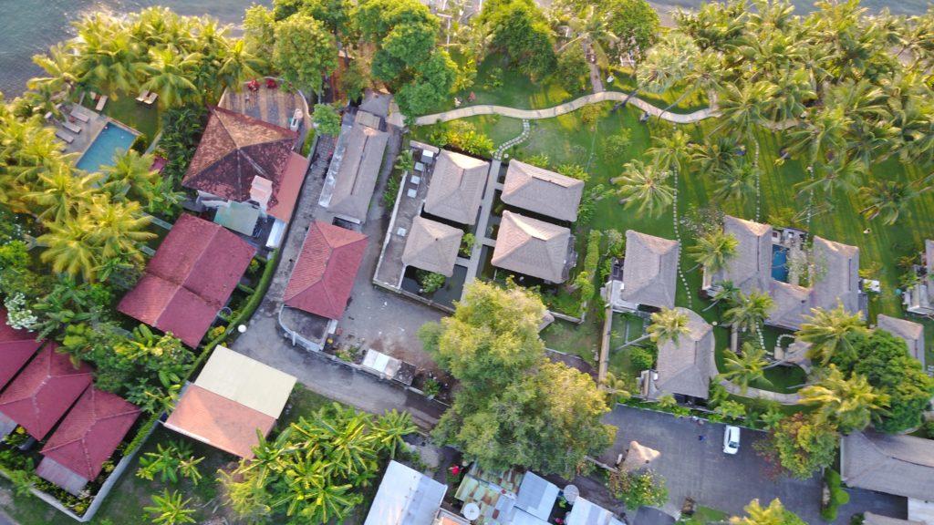 img 5407 1024x576 Singaraja, Sekumpul Waterfalls et Jatiluwih Rice Terrace