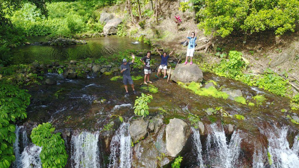 img 5455 1024x576 Singaraja, Sekumpul Waterfalls et Jatiluwih Rice Terrace