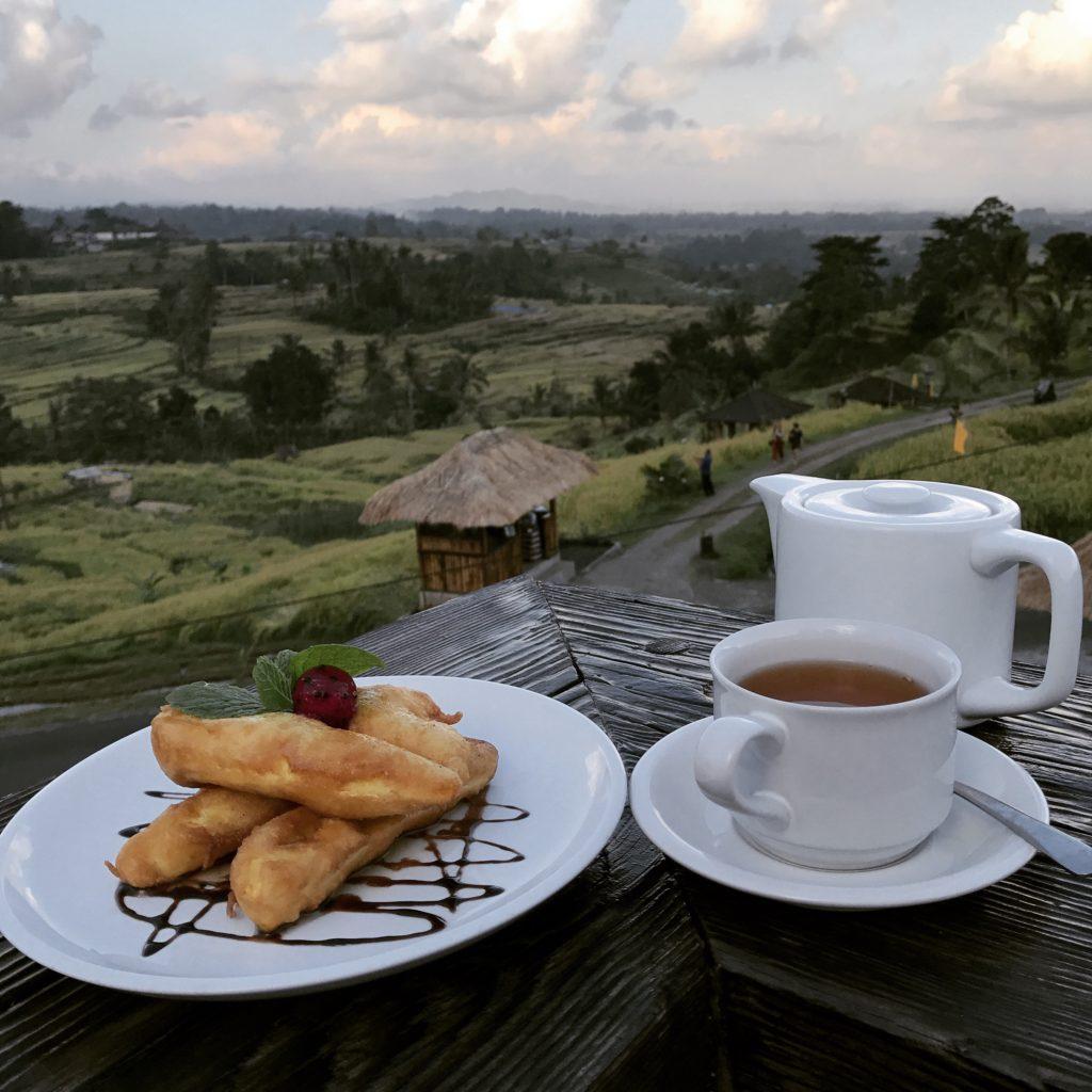 img 5504 1024x1024 Singaraja, Sekumpul Waterfalls et Jatiluwih Rice Terrace