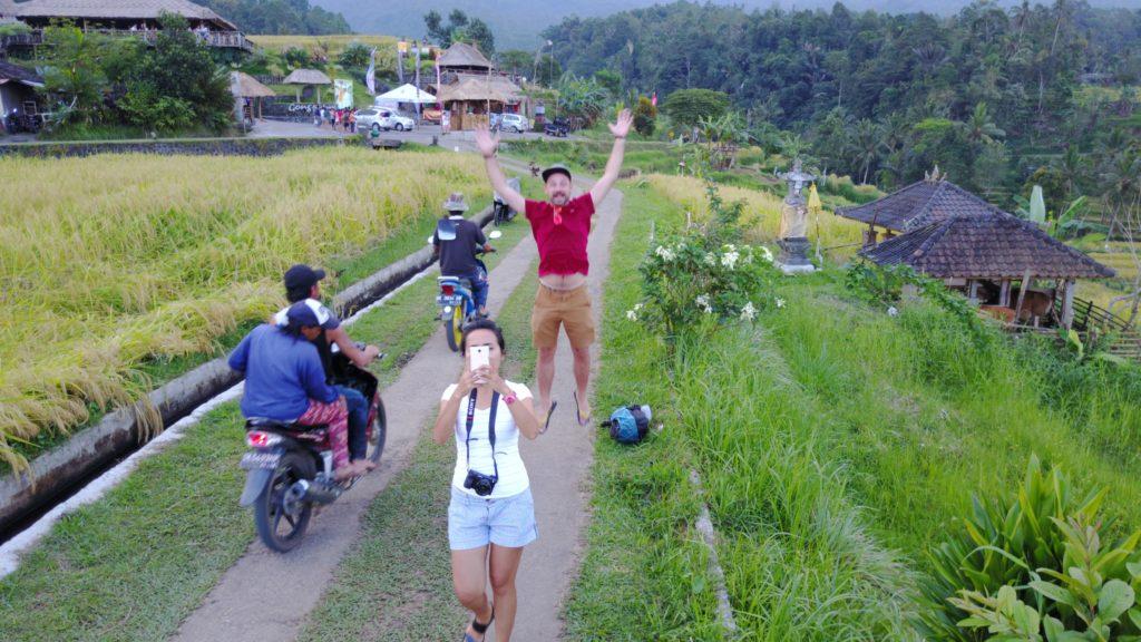 img 5574 1024x576 Singaraja, Sekumpul Waterfalls et Jatiluwih Rice Terrace