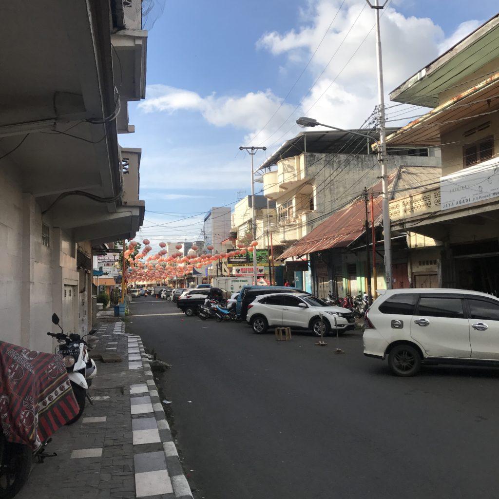 img 5610 1024x1024 Manado, Bunaken : street food, snorkeling et bar reggae