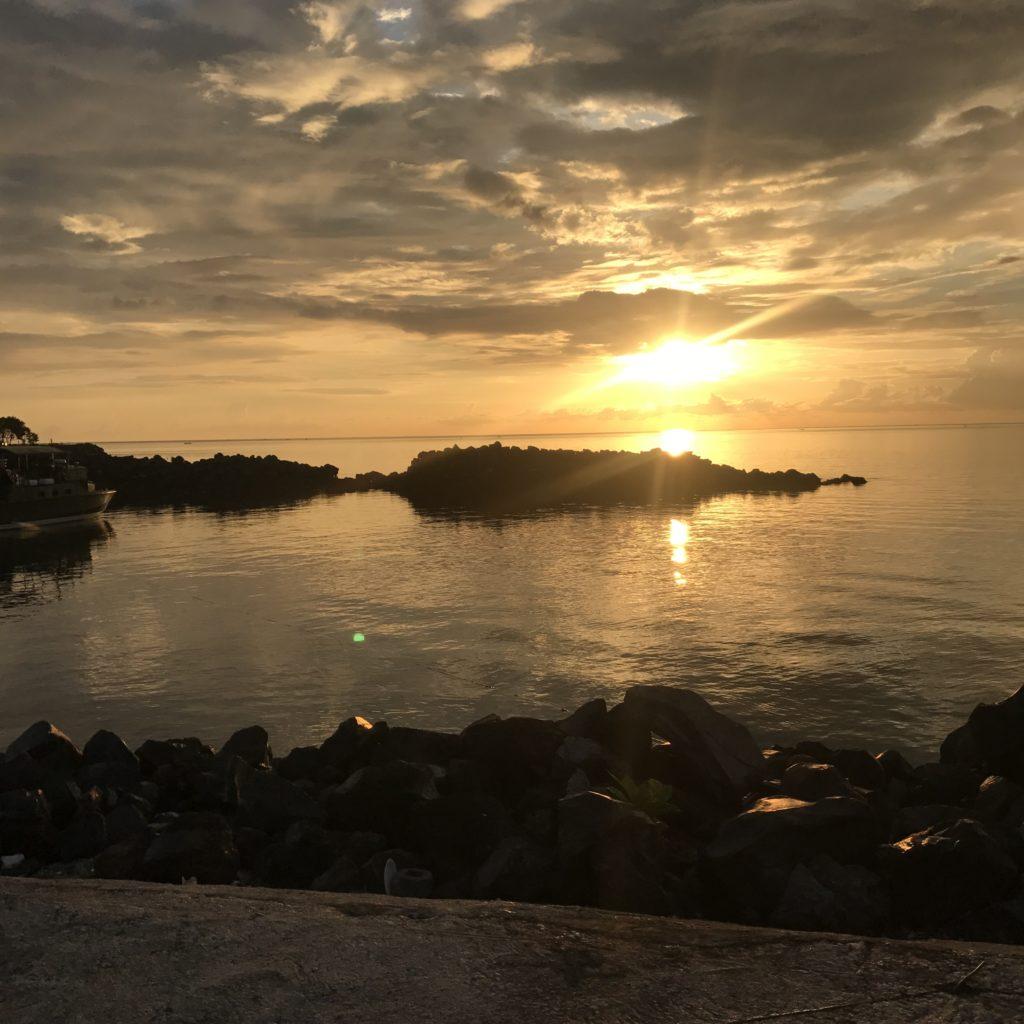 img 5638 1024x1024 Manado, Bunaken : street food, snorkeling et bar reggae