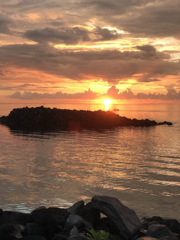 img 5645 768x1024 Manado, Bunaken : street food, snorkeling et bar reggae