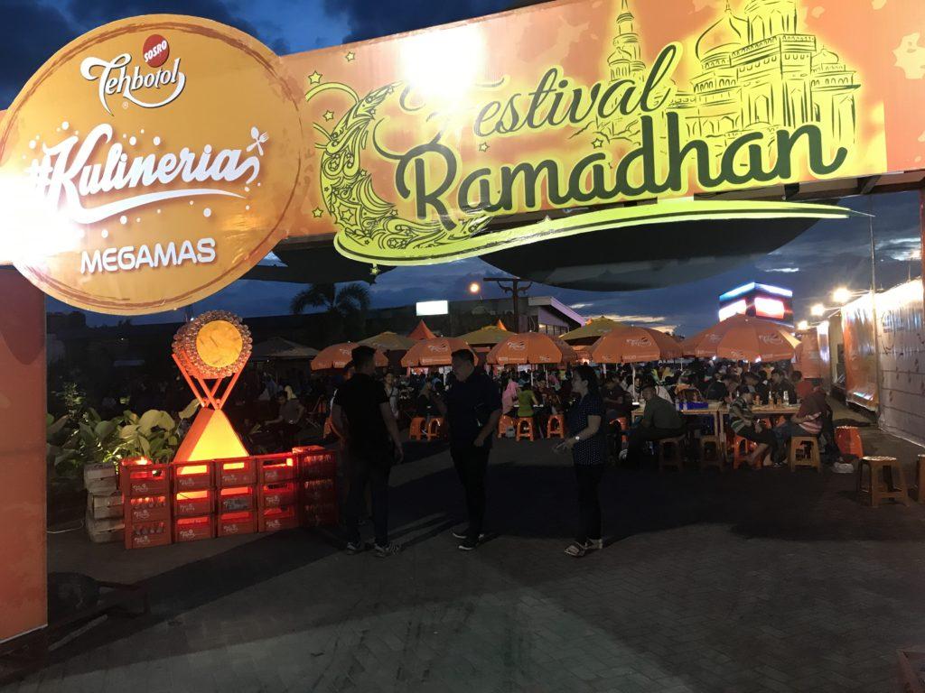img 5651 1024x768 Manado, Bunaken : street food, snorkeling et bar reggae