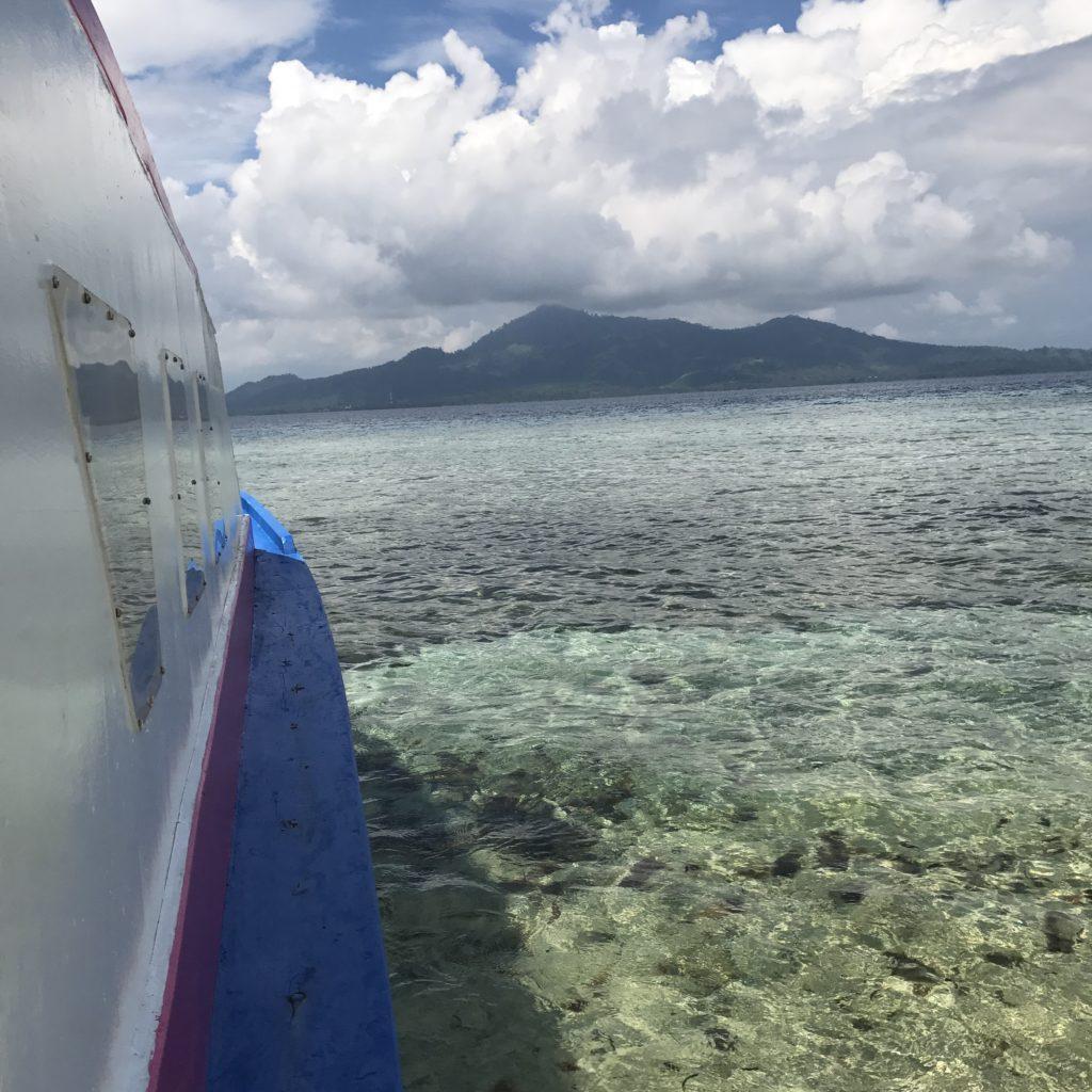 img 5834 1024x1024 Manado, Bunaken : street food, snorkeling et bar reggae