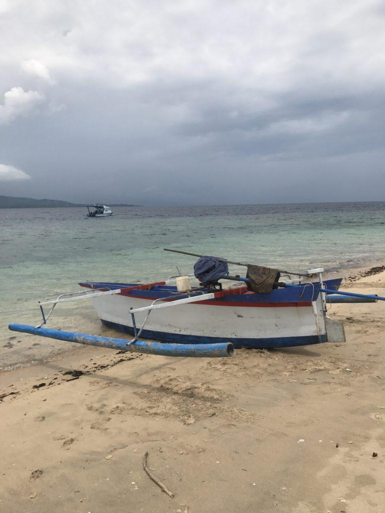 img 5838 768x1024 Manado, Bunaken : street food, snorkeling et bar reggae