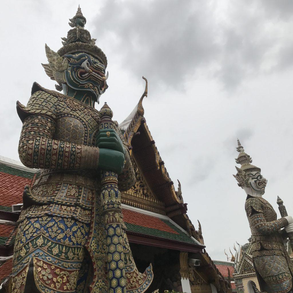 img 6839 1024x1024 Bangkok : bouclons la boucle aux temples (du shopping)