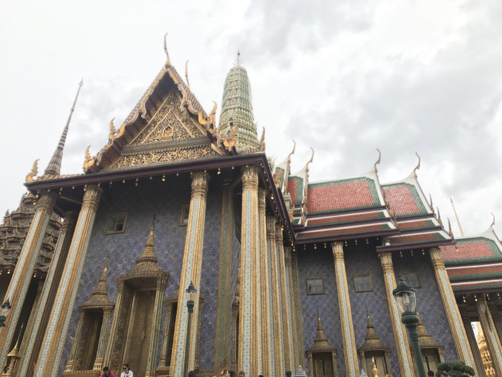img 6844 1024x768 Bangkok : bouclons la boucle aux temples (du shopping)