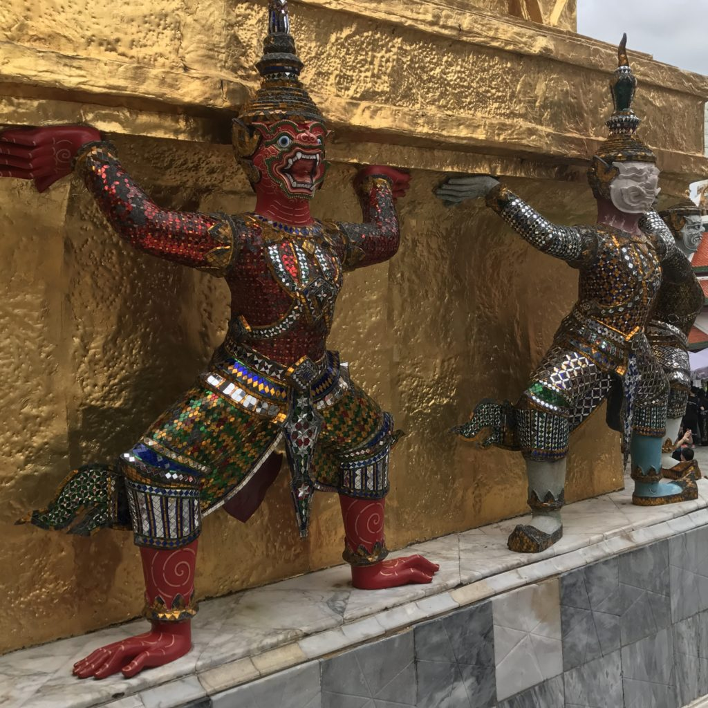 img 6849 1024x1024 Bangkok : bouclons la boucle aux temples (du shopping)