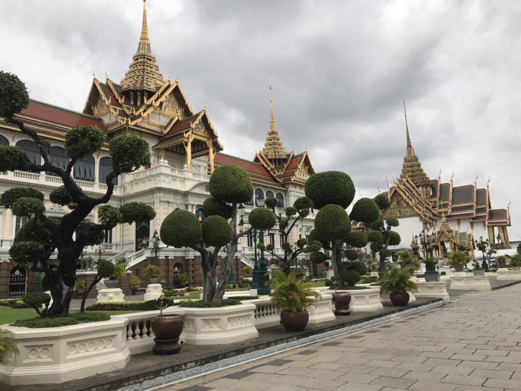 img 6858 1024x768 Bangkok : bouclons la boucle aux temples (du shopping)