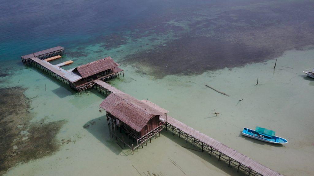 01c0abd3d9ab671b438d613951ff5d4b8bc51fb7ce 1024x576 5 semaines en Indonésie vues par un drone : vidéo et photos