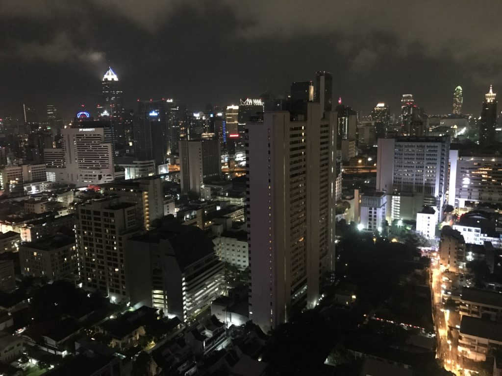 img 6865 1 1024x768 Bangkok : bouclons la boucle aux temples (du shopping)