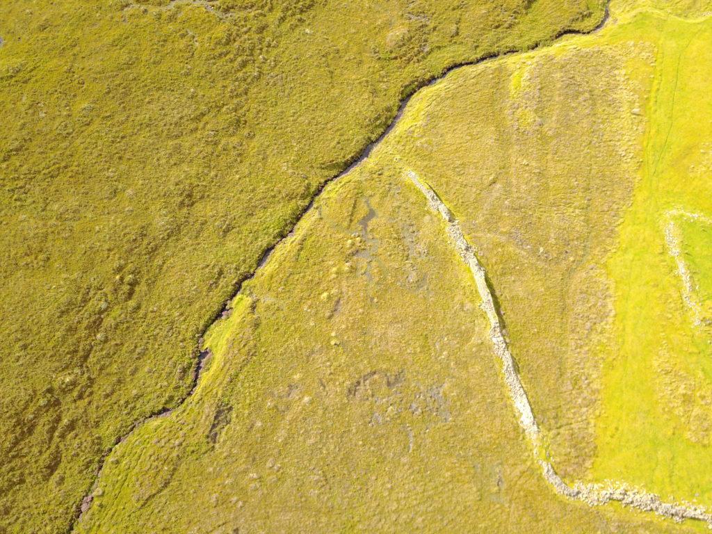 DJI 0952 1024x768 Île de Skye : Châteaux, Moutons et Merveilles