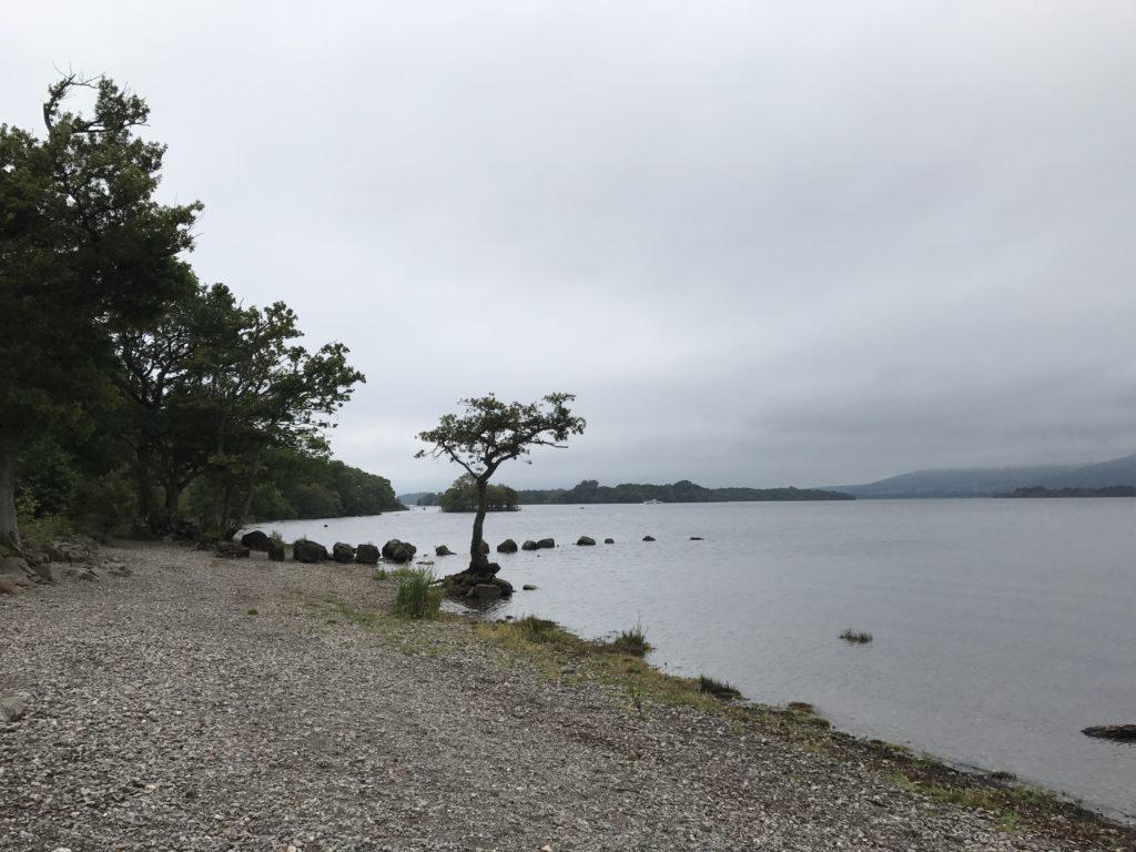 img 0762 1024x768 Loch Lomond et la région de Glencoe